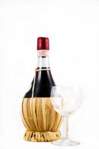 wine-428313_640